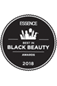 Essence Black Beauty 2018