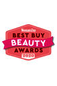 Woman's Day Best Buy Beauty Award 2020