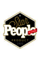 People en Español magazine 2020 Star Beauty Award