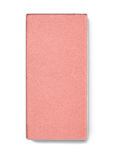 Darling Pink