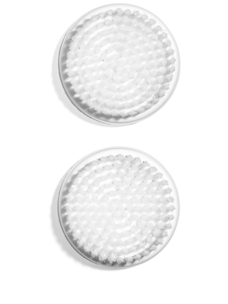Skinvigorate Sonic Facial Cleansing Brush Heads Mary Kay