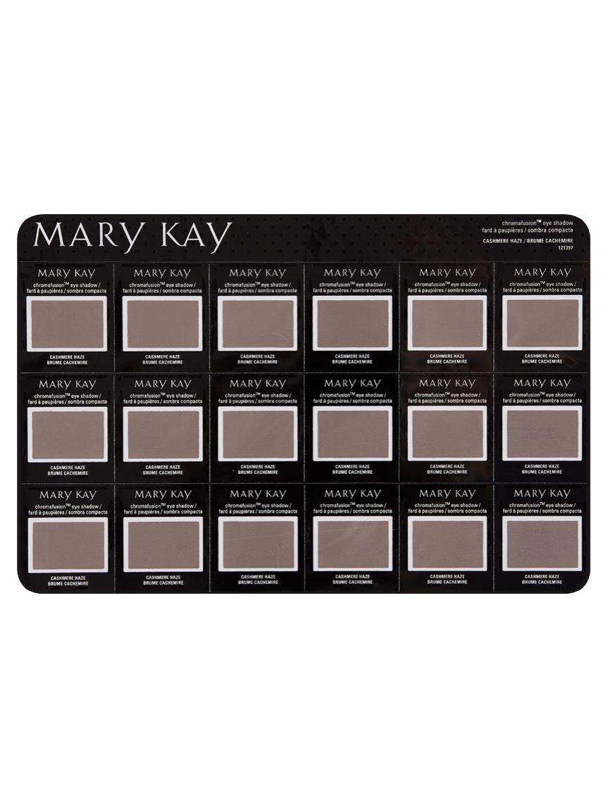 Haze mary Discover Mary