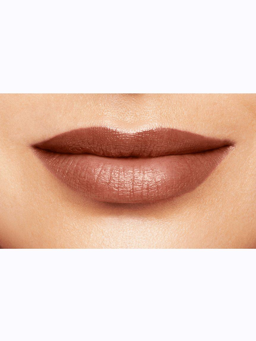 Mary Kay® Gel Semi-Matte Lipstick | Bashful You
