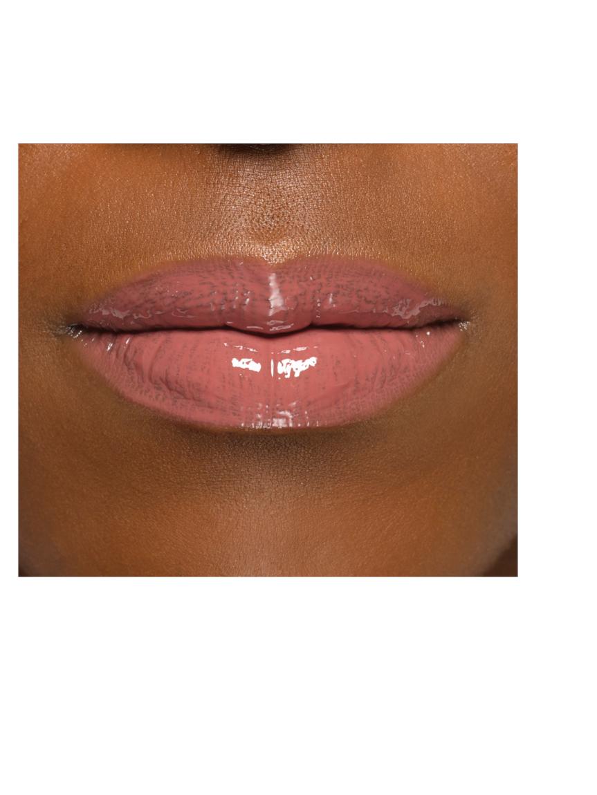 Mary Kay Unlimited™ Lip Gloss | Unique Mauve | Mary Kay